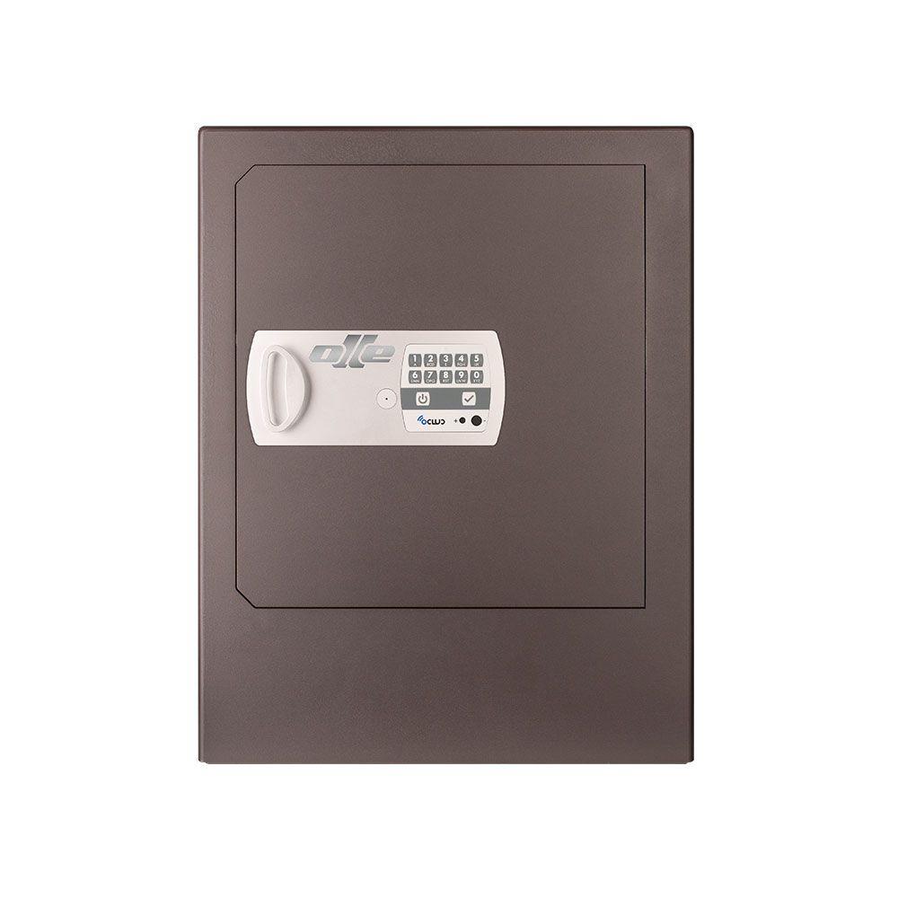 Cles smart s1005 m beltresor tresor online shop 1 39 298 - Coffre fort pour cles exterieur ...