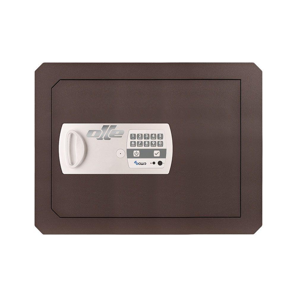 cles wall 1002 25 wandtresor tresor online shop 542 66 chf. Black Bedroom Furniture Sets. Home Design Ideas