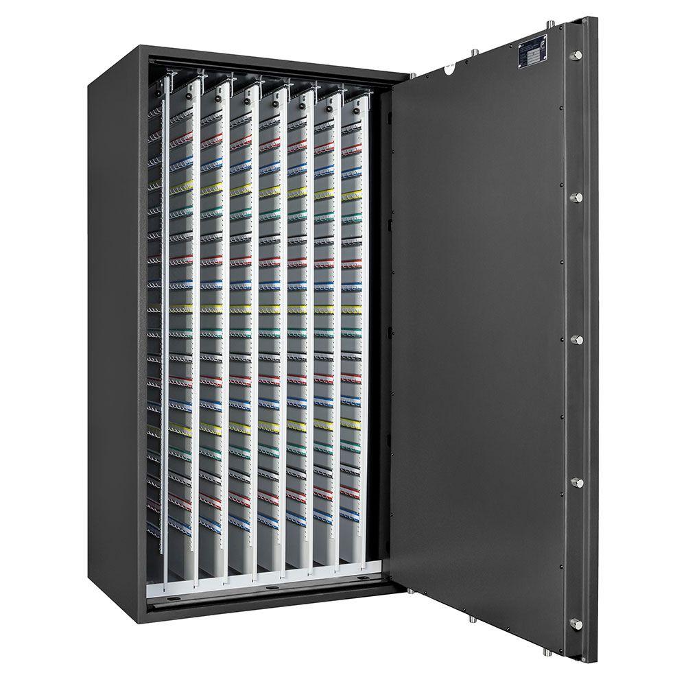 Format stl 0 3240 coffre fort pour cl s online shop - Coffre fort pour cles exterieur ...