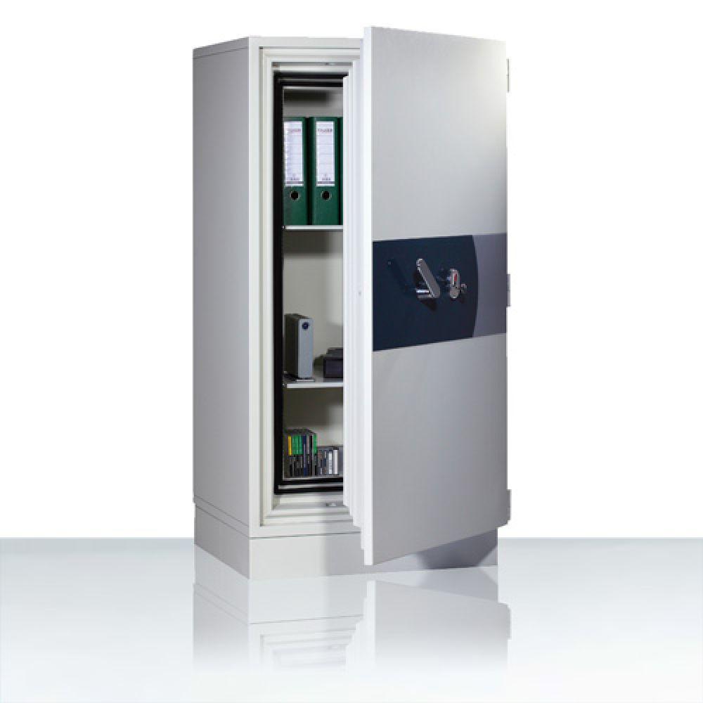 m ller safe dis40 datentresor tresor online shop 6 39 465. Black Bedroom Furniture Sets. Home Design Ideas