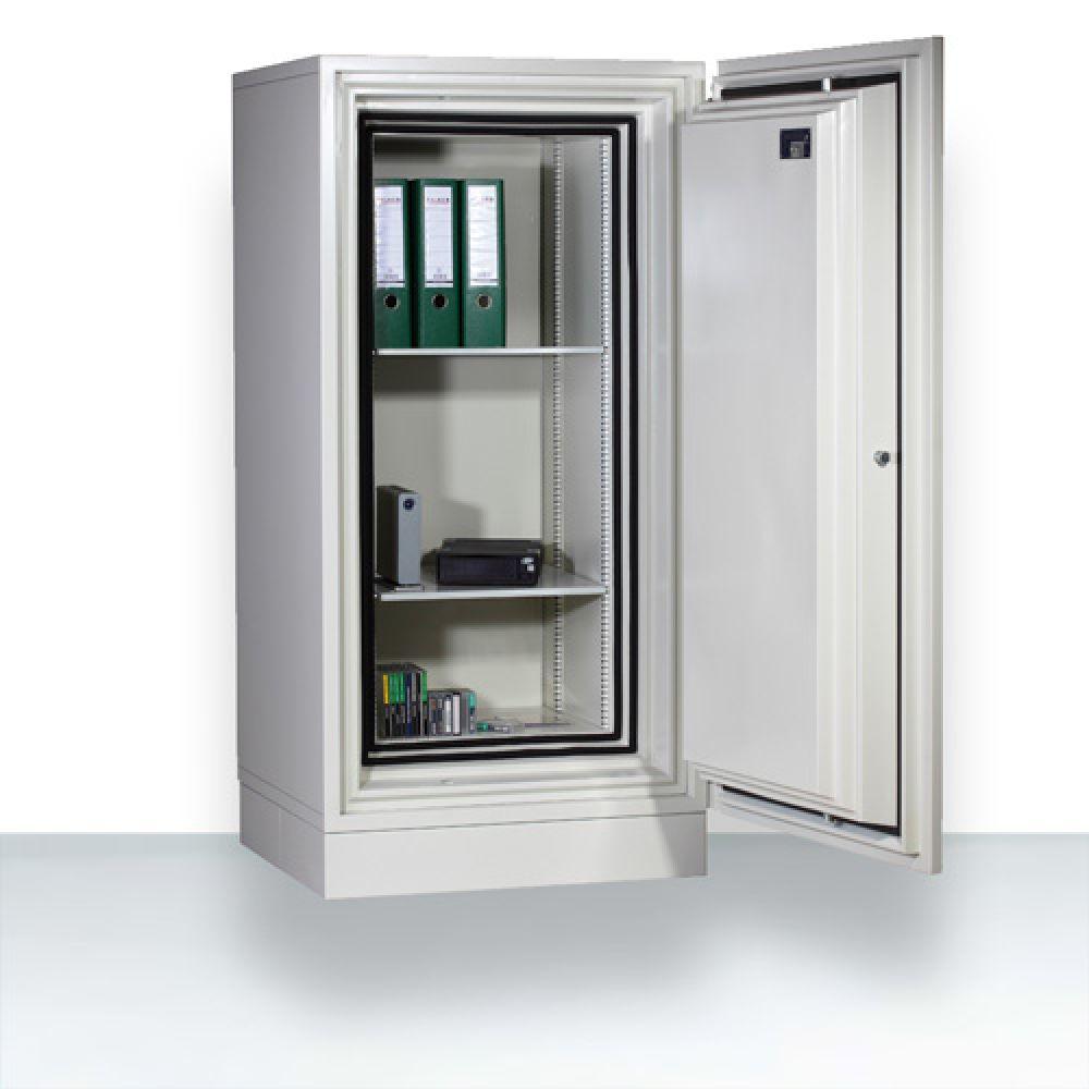 m ller safe dis40 datentresor tresor online shop 6 39 975 58 chf. Black Bedroom Furniture Sets. Home Design Ideas