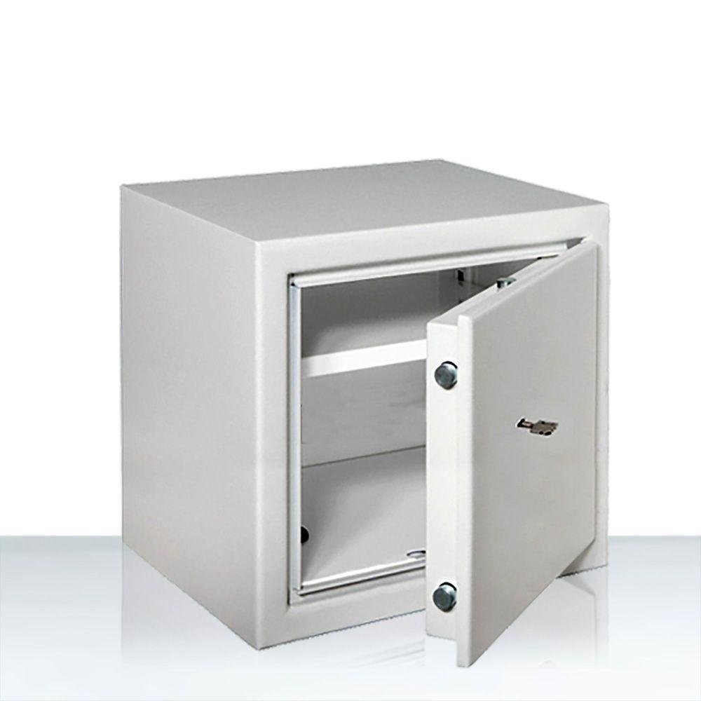 m beleinbautresor alpha4 tresor online shop 720 10 chf. Black Bedroom Furniture Sets. Home Design Ideas