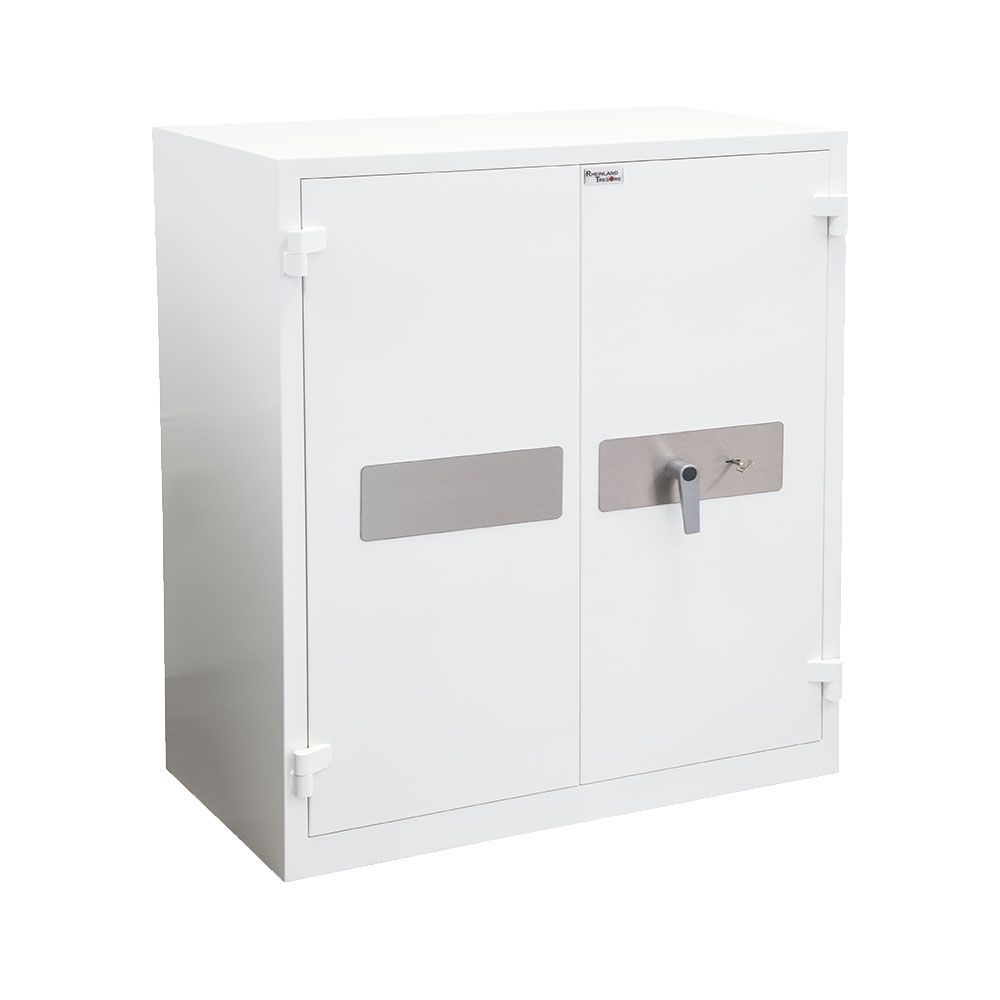 rheinland protect erebos s2 120 gesch ftstresor mit schl ssel tresor online shop 3 39 371 88 chf. Black Bedroom Furniture Sets. Home Design Ideas