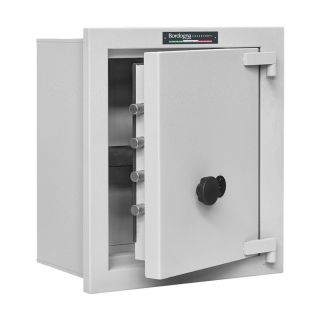 ANDROMEDA 100 wall safe