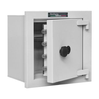 ANDROMEDA 20 wall safe