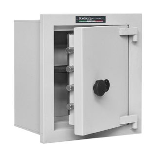 ANDROMEDA 35 wall safe