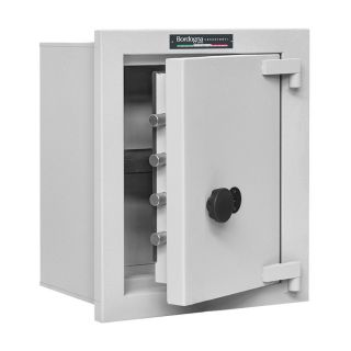 ANDROMEDA 45 wall safe