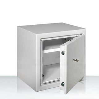Second Grade Primat Alpha 5 Furniture Safe with electronic lock CCK