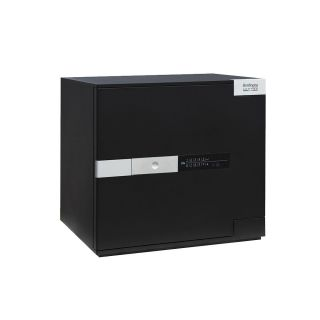 BRIXIA tre 2 Value Protection Safe
