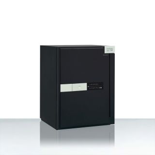 BRIXIA tre 3 security safe