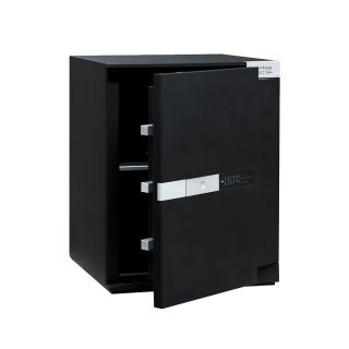 BRIXIA uno 3 Value Protection Safe