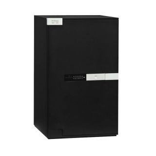 BRIXIA tre 4 security safe