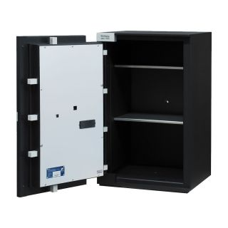 BRIXIA uno 4 Value Protection Safe