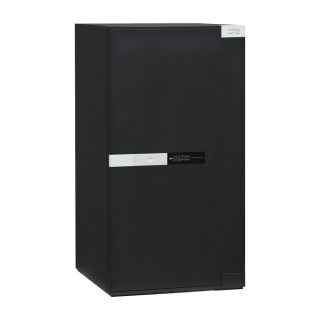BRIXIA uno 5 security safe