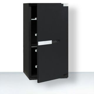 BRIXIA uno 6 security safe