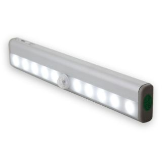 X-Light LED lighting