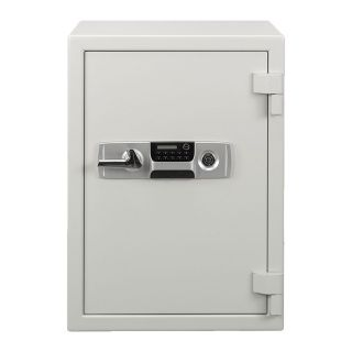 CLES fire LARGE Fire Resistant Safe