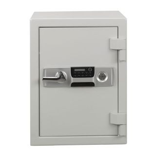 CLES fire MEDIUM Fire Protection Safe