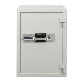 CLES fire XLARGE Fire Protection Safe