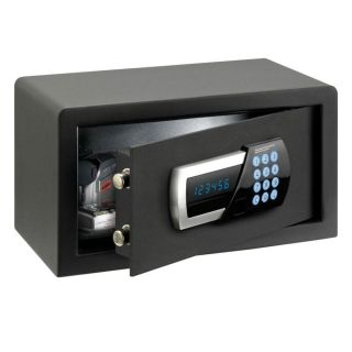 CLES guardian 100-1 hotel safe