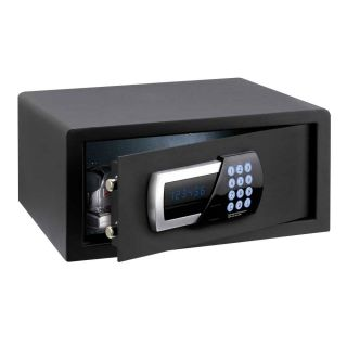 CLES guardian 100-4 hotel safe
