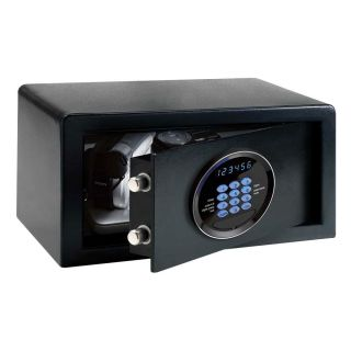 CLES guardian 200 hotel safe