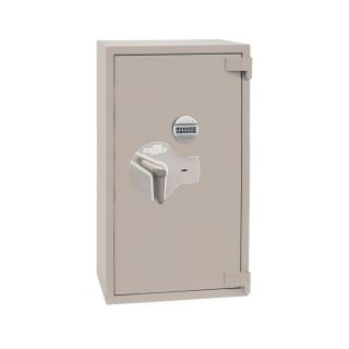 CLES protect AP6 security safe