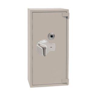 CLES protect AP7 security safe