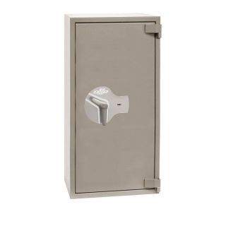 CLES protect AR7 security safe