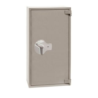 CLES protect AR8 security safe