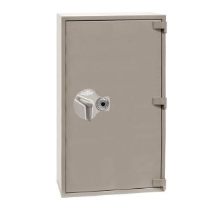 CLES protect AR9 security safe