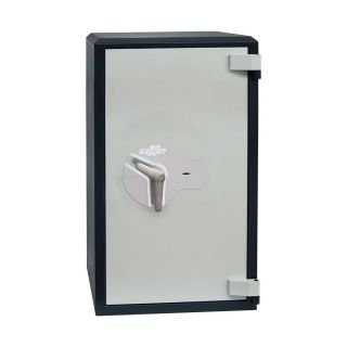 CLES protect AT5 security safe