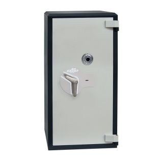 CLES protect AT6 security safe