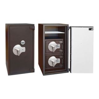 CLES protect RA6 security safe
