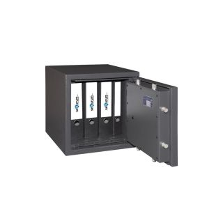 CLES secure 2 security safe