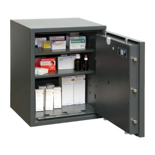 CLES secure 3 security safe
