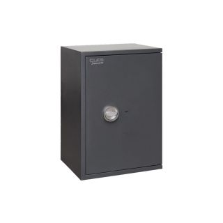 CLES secure 5 security safe