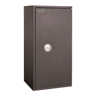 CLES secure 7 security safe