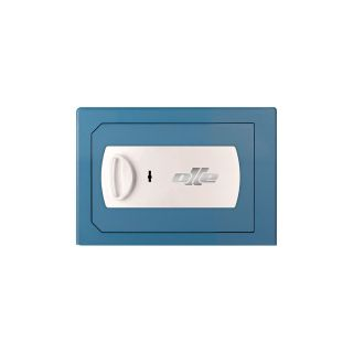 CLES smart 801 furniture safe