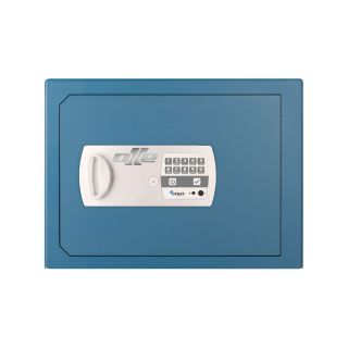 CLES smart 802 furniture safe