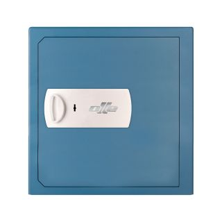 CLES smart 803 furniture safe
