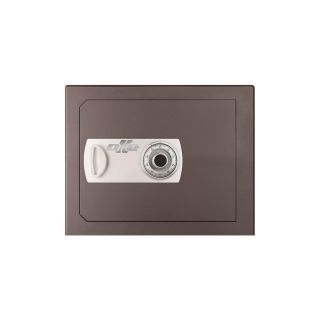 CLES smart S1002 furniture safe