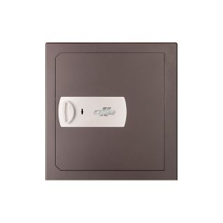 CLES smart S1003 furniture safe