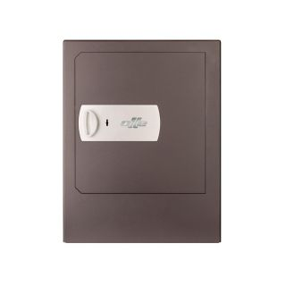 CLES smart S1005 furniture safe