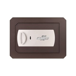 CLES wall 1001-20 wall safe