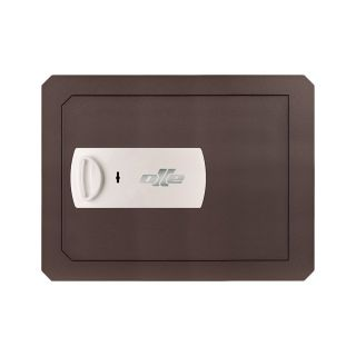 CLES wall 1002-20 wall safe