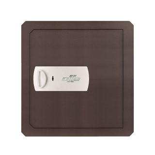 CLES wall 1003-20 wall safe