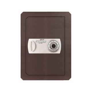 CLES wall 1004-20 wall safe
