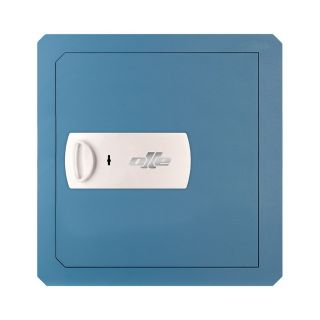 CLES wall 803-25 wall safe