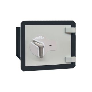 CLES wall AF2 wall safe